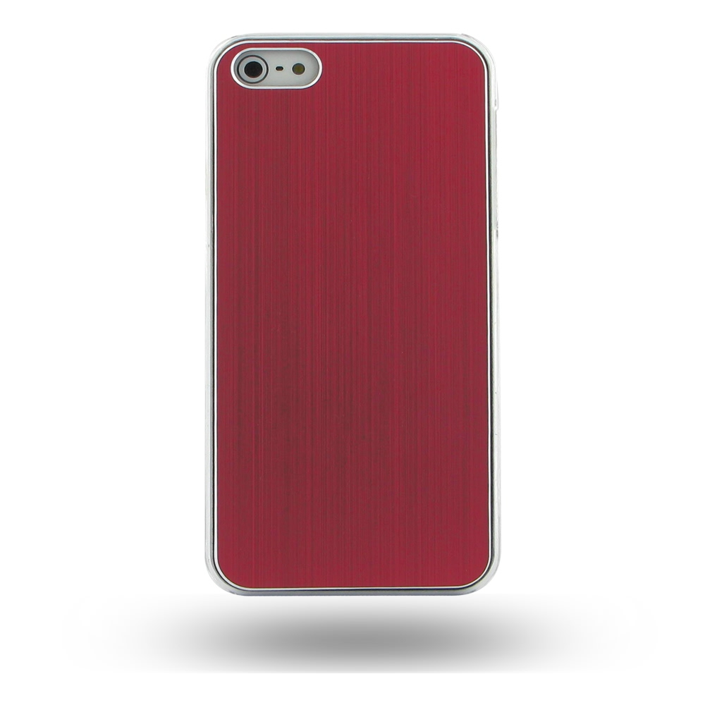 10% OFF + FREE SHIPPING, Buy PDair Premium Protective iPhone 5 | iPhone 5s Plastic Hard Case (Red) online. Our iPhone 5 | iPhone 5s Plastic Hard Case is Best choice. You also can go to the customizer to create your own stylish leather case if looking for