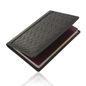 10% OFF + FREE SHIPPING, Buy Best PDair Quality Handmade Protective Travel Passport Leather Wallet Holder Case (Brown Metal Pattern) You also can go to the customizer to create your own stylish leather case if looking for additional colors, patterns and t