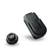 Replacement Belt Clip for Car Mount of PDair Aluminum Metal Case