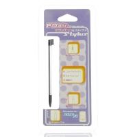 10% OFF + FREE SHIPPING, Buy Best PDair Top Quality Palm Zire 71 Replacement Stylus. Our Palm Zire 71 Replacement Stylus is Best choice. PDAIR ブランドのZ用多機能スタイラスです。スタイラスペン、ボールペン、リセットピンの3機能。紙に書くこと、では緊急時のリセットにもお使いいただけます。本体のスタイラスホールにジャストサイズで、標準付属のスタイラスと入れ替えて収納で