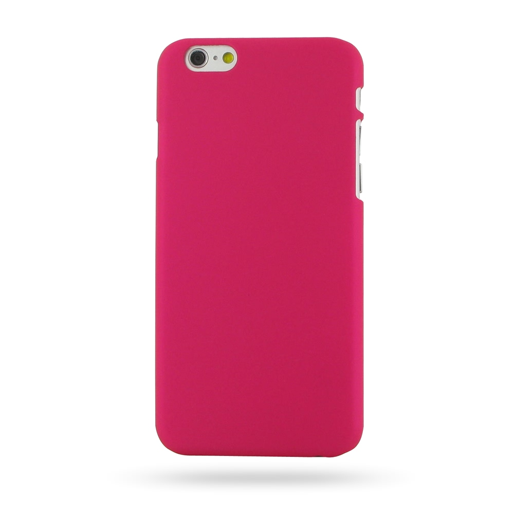 10% OFF + FREE SHIPPING, Buy Best PDair Quality Protective iPhone 6 | iPhone 6s Rubberized Hard Cover (Petal Pink) online. You also can go to the customizer to create your own stylish leather case if looking for additional colors, patterns and types.