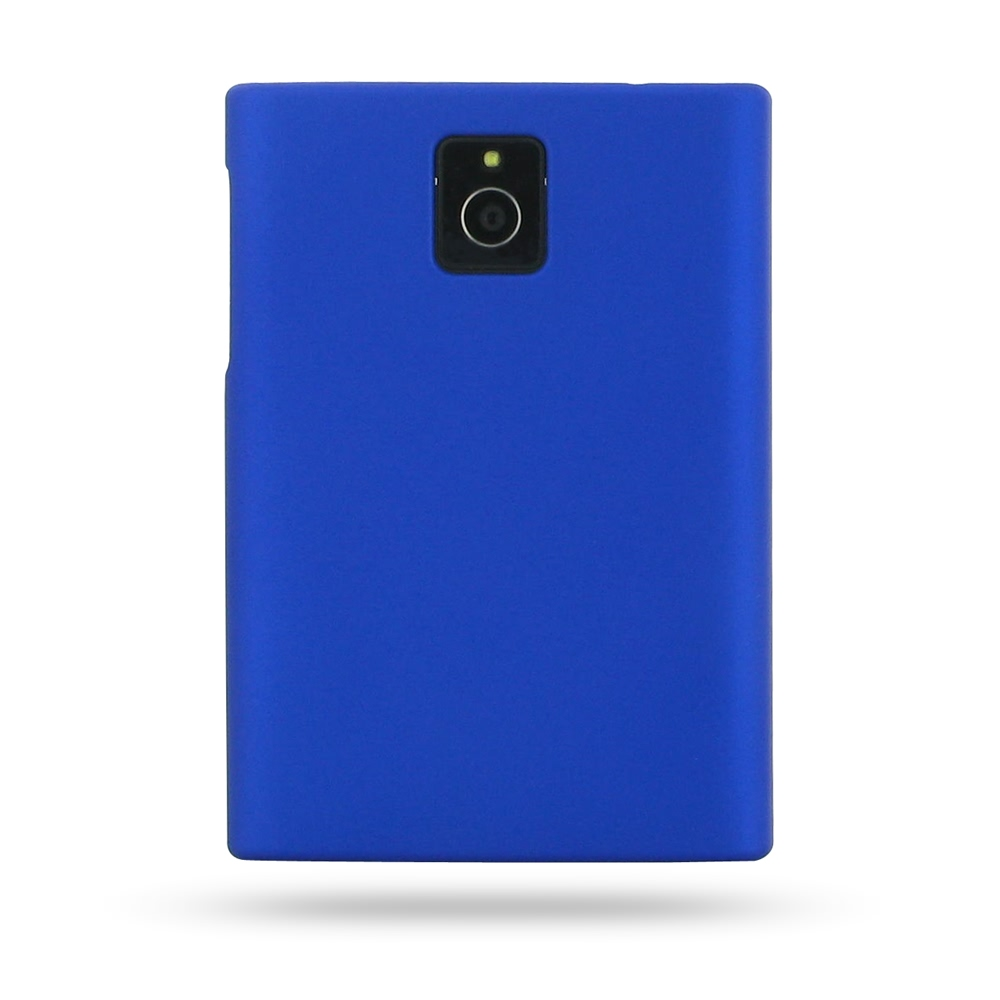 10% OFF + FREE SHIPPING, Buy Best PDair Quality Protective BlackBerry Passport Rubberized Hard Cover (Blue) online. You also can go to the customizer to create your own stylish leather case if looking for additional colors, patterns and types.