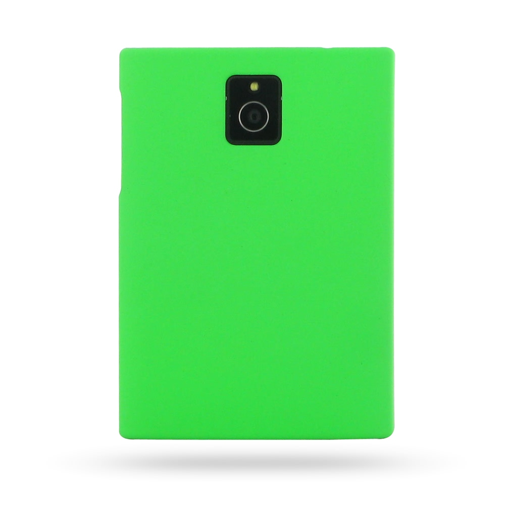 10% OFF + FREE SHIPPING, Buy Best PDair Top Quality Protective BlackBerry Passport Rubberized Hard Cover (Green) online. You also can go to the customizer to create your own stylish leather case if looking for additional colors, patterns and types.