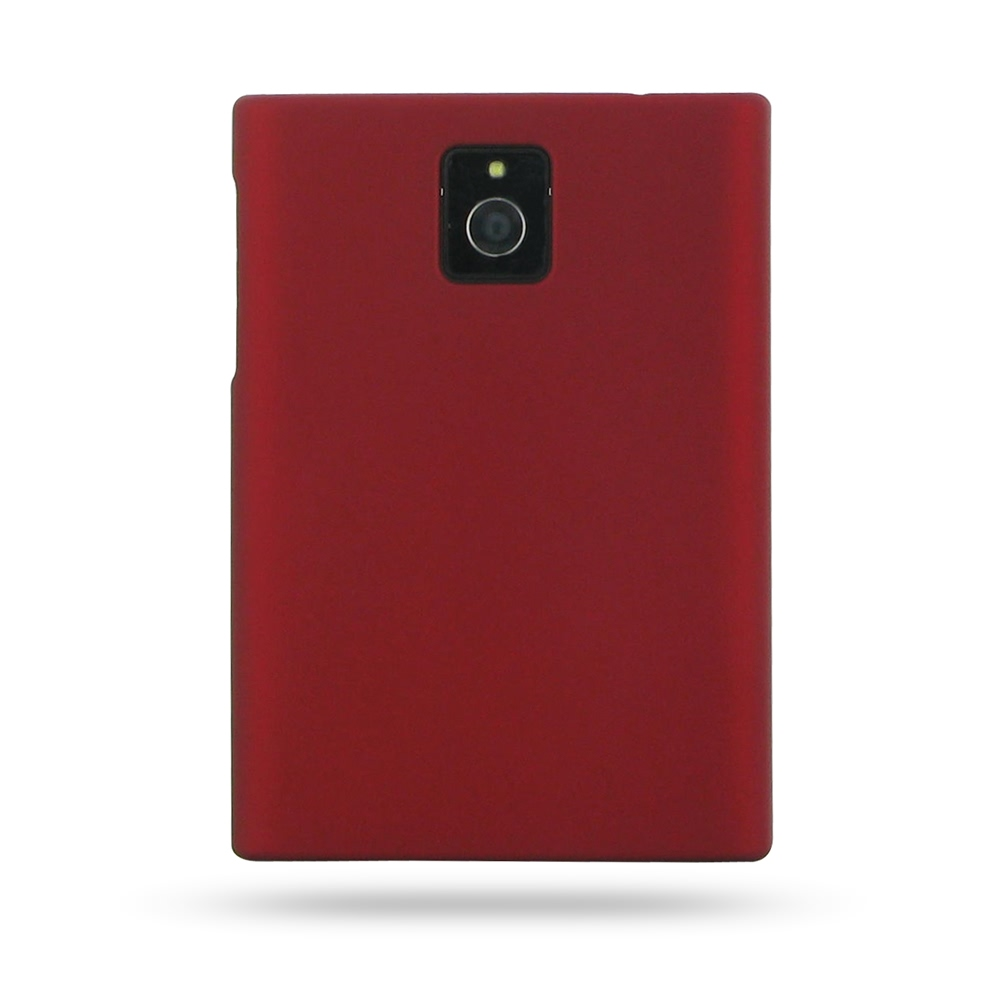10% OFF + FREE SHIPPING, Buy Best PDair Quality Protective BlackBerry Passport Rubberized Hard Cover (Red) online. You also can go to the customizer to create your own stylish leather case if looking for additional colors, patterns and types.