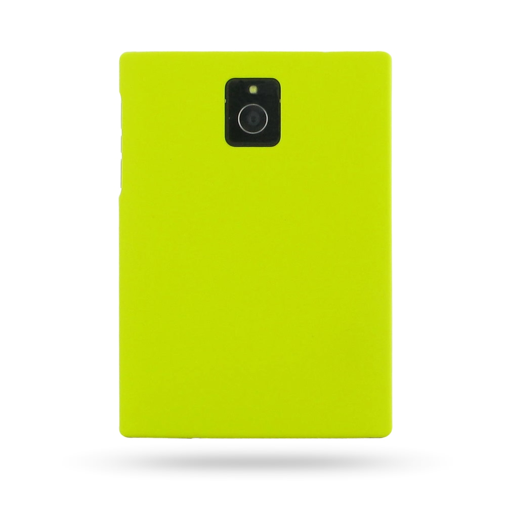 10% OFF + FREE SHIPPING, Buy Best PDair Top Quality Protective BlackBerry Passport Rubberized Hard Cover (Yellow) online. You also can go to the customizer to create your own stylish leather case if looking for additional colors, patterns and types.
