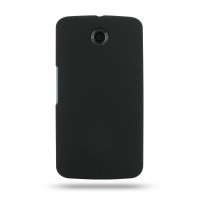 10% OFF + FREE SHIPPING, Buy Best PDair Protective Google Nexus 6 Rubberized Hard Cover (Black) online. You also can go to the customizer to create your own stylish leather case if looking for additional colors, patterns and types.
