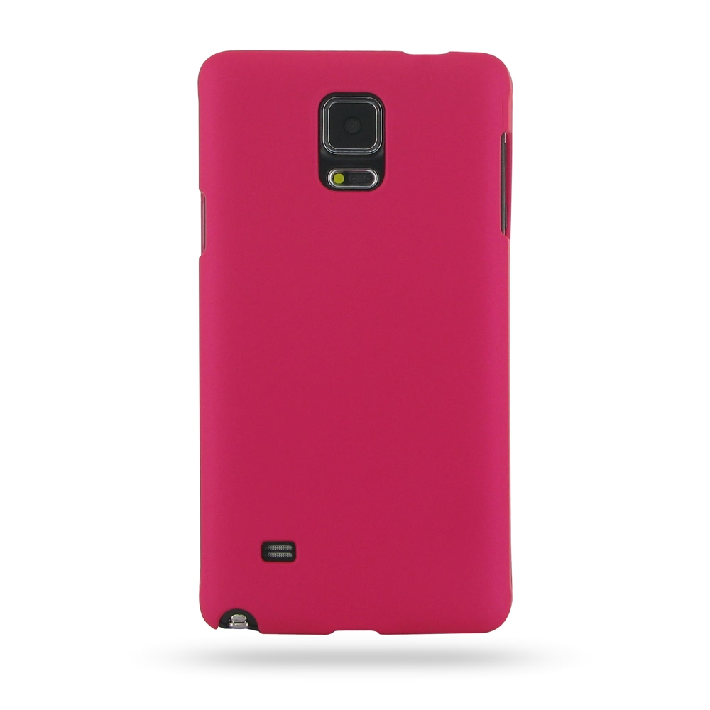 10% OFF + FREE SHIPPING, Buy Best PDair Top Quality Protective Samsung Galaxy Note 4 Rubberized Hard Cover (Petal Pink) online. You also can go to the customizer to create your own stylish leather case if looking for additional colors, patterns and types.