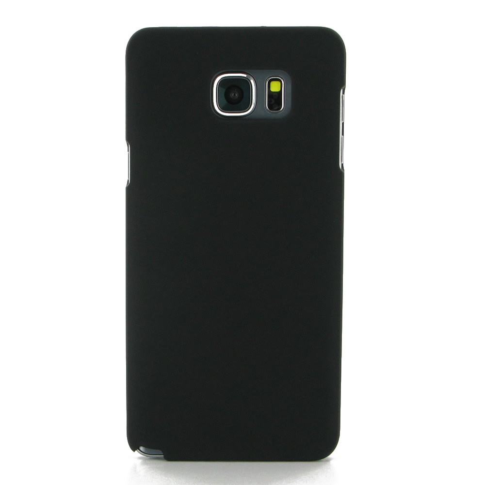 10% OFF + FREE SHIPPING, Buy Best PDair Top Quality Protective Samsung Galaxy Note 5 Rubberized Hard Cover (Black) online. You also can go to the customizer to create your own stylish leather case if looking for additional colors, patterns and types.