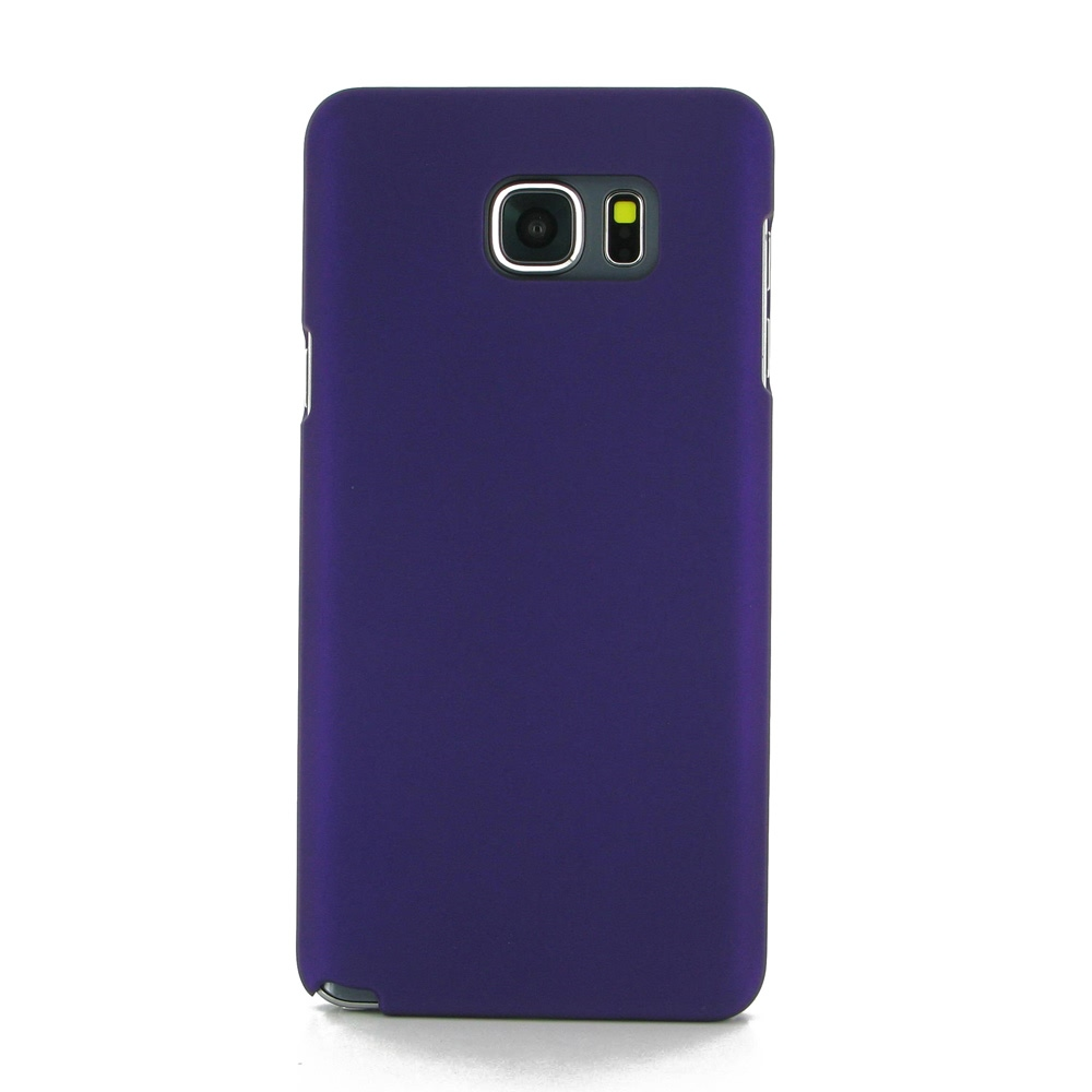 10% OFF + FREE SHIPPING, Buy Best PDair Top Quality Protective Samsung Galaxy Note 5 Rubberized Hard Cover (Purple) online. You also can go to the customizer to create your own stylish leather case if looking for additional colors, patterns and types.
