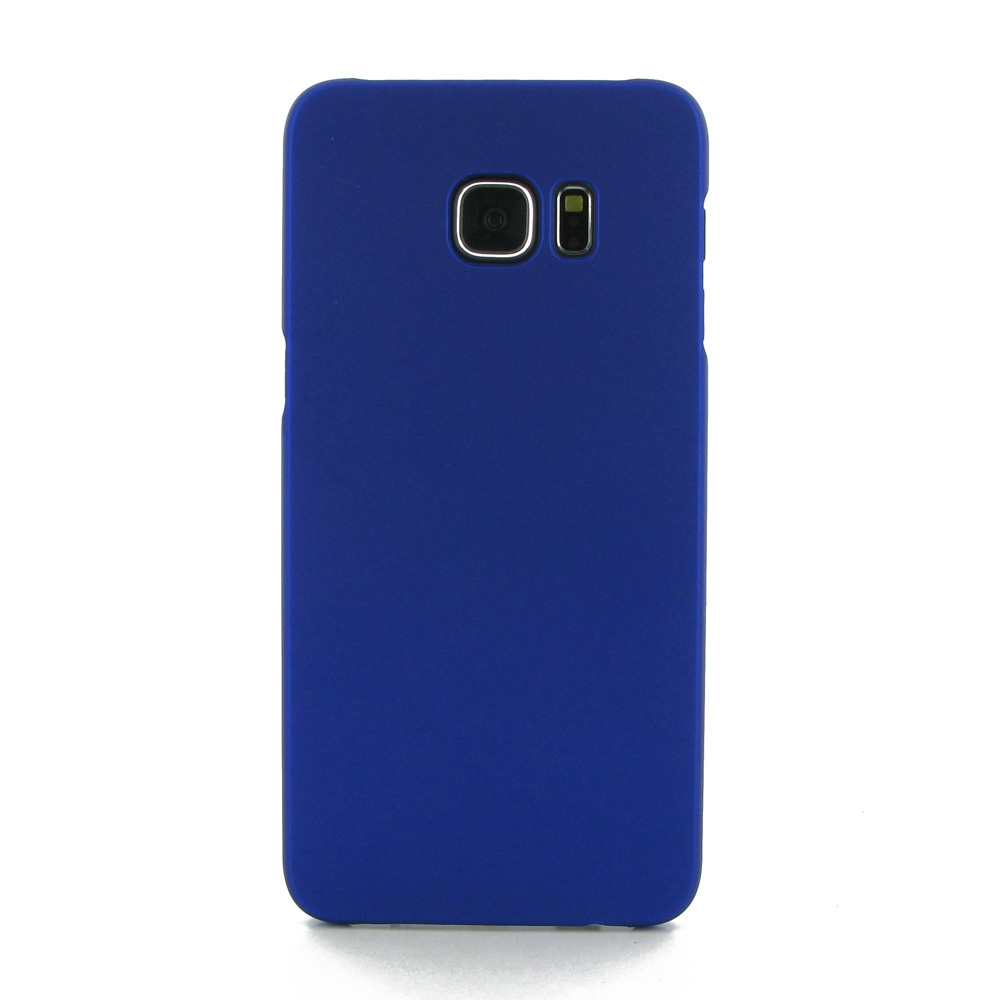 10% OFF + FREE SHIPPING, Buy Best PDair Top Quality Protective Samsung Galaxy S6 edge+ Plus Rubberized Hard Cover (Blue) online. You also can go to the customizer to create your own stylish leather case if looking for additional colors, patterns and types