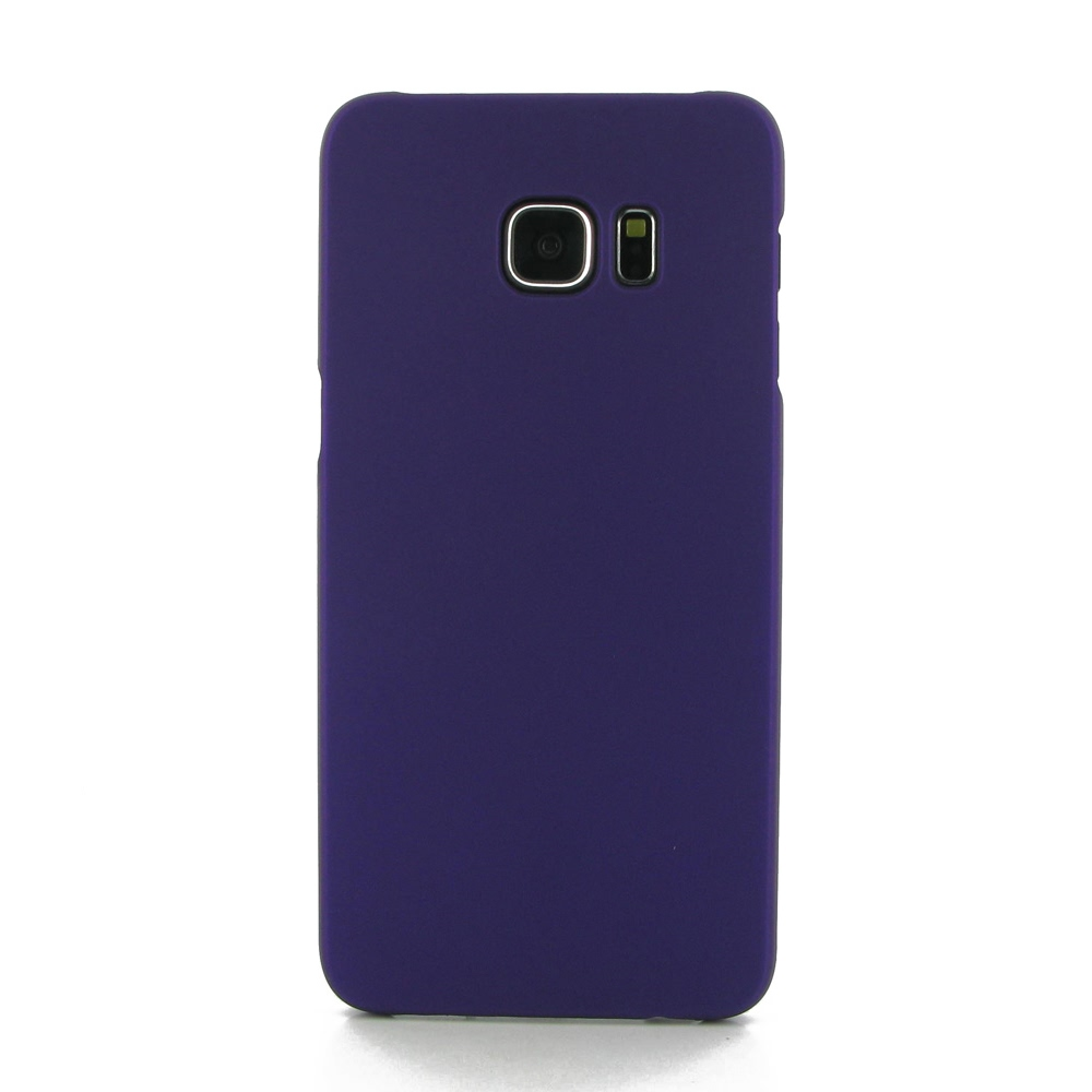 10% OFF + FREE SHIPPING, Buy Best PDair Top Quality Protective Samsung Galaxy S6 edge+ Plus Rubberized Hard Cover (Purple) online. You also can go to the customizer to create your own stylish leather case if looking for additional colors, patterns and typ