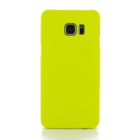 10% OFF + FREE SHIPPING, Buy Best PDair Top Quality Protective Samsung Galaxy S6 edge+ Plus Rubberized Hard Cover (Yellow) online. You also can go to the customizer to create your own stylish leather case if looking for additional colors, patterns and typ