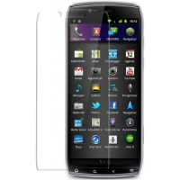 Acer S300 Screen Protector :: PDair