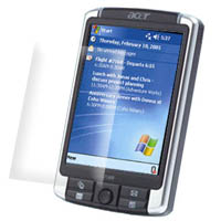 10% OFF + FREE SHIPPING, Buy Best PDair Top Quality Acer n300 n310 Screen Protector online. Our Acer n300 n310 Screen Protector is Best choice. You also can go to the customizer to create your own stylish leather case if looking for additional colors, pat