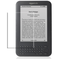 10% OFF + FREE SHIPPING, Buy Best PDair Top Quality Amazon Kindle 3 Screen Protector online. Our Amazon Kindle 3 Screen Protector is Best choice. You also can go to the customizer to create your own stylish leather case if looking for additional colors, p