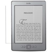 Amazon Kindle 4 Screen Protector :: PDair