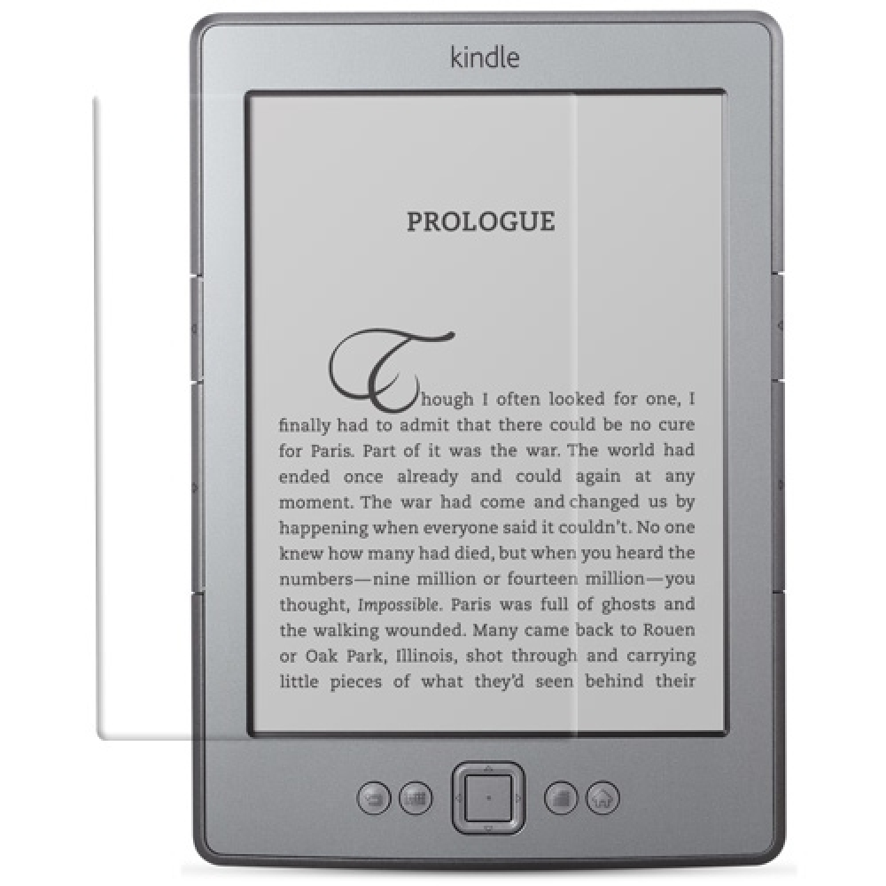 10% OFF + FREE SHIPPING, Buy Best PDair Top Quality Amazon Kindle Screen Protector online. Our Amazon Kindle Screen Protector is Best choice. You also can go to the customizer to create your own stylish leather case if looking for additional colors, patte