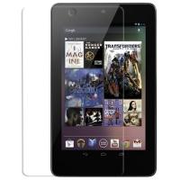 Asus Google Nexus 7 Screen Protector :: PDair