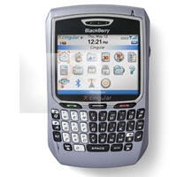 BlackBerry 8700 Screen Protector :: PDair