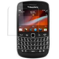 10% OFF + FREE SHIPPING, Buy PDair Top Quality BlackBerry Bold 9900 9930 Screen Protector. Our BlackBerry Bold 9900 9930 Screen Protector is Best choice. You also can go to the customizer to create your own stylish leather case if looking for additional c