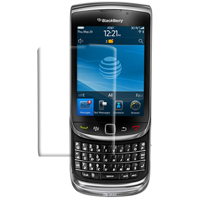 10% OFF + FREE SHIPPING, Buy Best PDair Top Quality BlackBerry Torch 9800 Screen Protector. Our BlackBerry Torch 9800 Screen Protector is Best choice. You also can go to the customizer to create your own stylish leather case if looking for additional colo