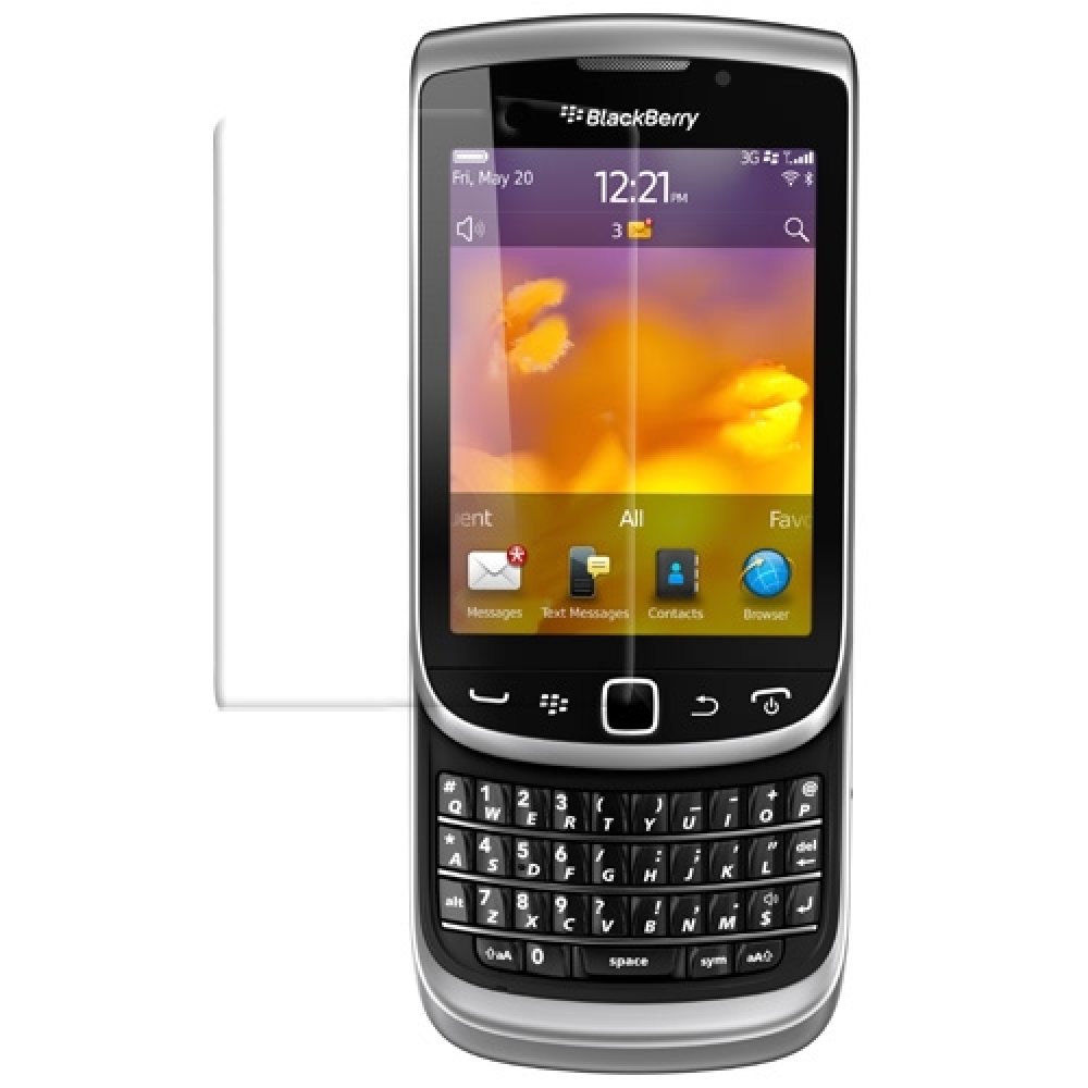 10% OFF + FREE SHIPPING, Buy Best PDair Top Quality BlackBerry Torch 9810 Screen Protector. Our BlackBerry Torch 9810 Screen Protector is Best choice. You also can go to the customizer to create your own stylish leather case if looking for additional colo