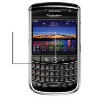 10% OFF + FREE SHIPPING, Buy Best PDair Top Quality BlackBerry Tour 9630 Screen Protector. Our BlackBerry Tour 9630 Screen Protector is Best choice. You also can go to the customizer to create your own stylish leather case if looking for additional colors