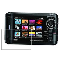 Epson P7000 Screen Protector :: PDair