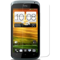 10% OFF + FREE SHIPPING, Buy Best PDair Top Quality HTC One S Screen Protector online. Our HTC One S Screen Protector is Best choice. You also can go to the customizer to create your own stylish leather case if looking for additional colors, patterns and
