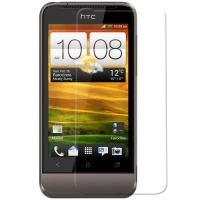 10% OFF + FREE SHIPPING, Buy Best PDair Top Quality HTC One V Screen Protector online. Our HTC One V Screen Protector is Best choice. You also can go to the customizer to create your own stylish leather case if looking for additional colors, patterns and