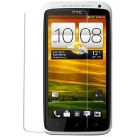 10% OFF + FREE SHIPPING, Buy Best PDair Top Quality HTC One X / One XL Screen Protector. Our HTC One X / One XL Screen Protector is Best choice. You also can go to the customizer to create your own stylish leather case if looking for additional colors, pa