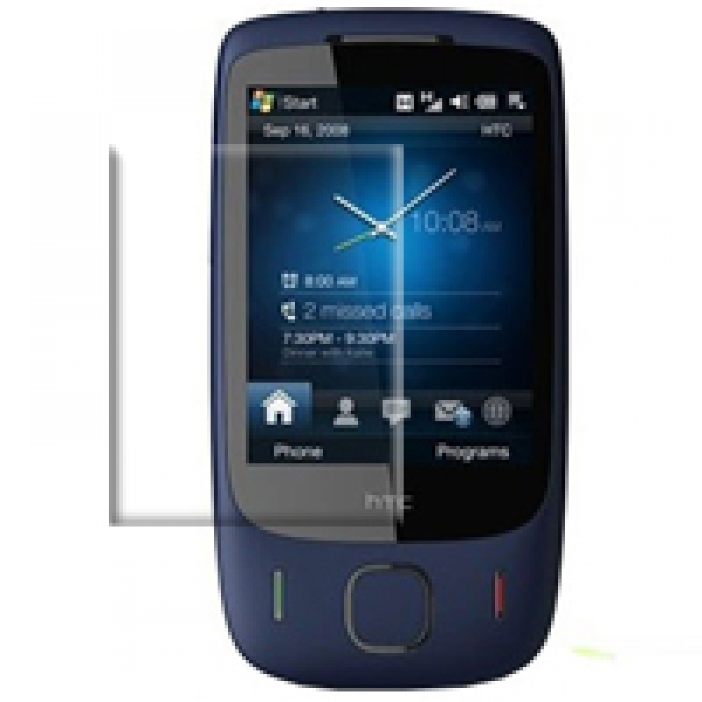 htc touch 3g screen protector pdair 10 off free shipping rh pdair com HTC myTouch 3G Driver HTC Legend
