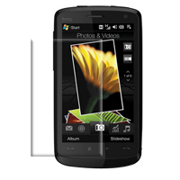 Screen Protector for HTC Touch HD T8282