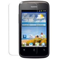 Screen Protector for Huawei Ascend Y 200 U8655