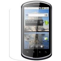 Huawei IDEOS X5 Screen Protector :: PDair