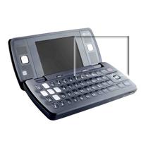 LG KT610 Screen Protector :: PDair