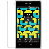 10% OFF + FREE SHIPPING, Buy Best PDair Top Quality LG Prada 3 Screen Protector online. Our LG Prada 3 Screen Protector is Best choice. You also can go to the customizer to create your own stylish leather case if looking for additional colors, patterns an