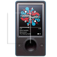 10% OFF + FREE SHIPPING, Buy Best PDair Top Quality Microsoft Zune Screen Protector online. Our Microsoft Zune Screen Protector is Best choice. You also can go to the customizer to create your own stylish leather case if looking for additional colors, pat