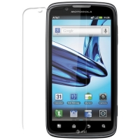 10% OFF + FREE SHIPPING, Buy Best PDair Top Quality Motorola Atrix 2 Screen Protector online. Our Motorola Atrix 2 Screen Protector is Best choice. You also can go to the customizer to create your own stylish leather case if looking for additional colors,