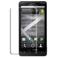 10% OFF + FREE SHIPPING, Buy Best PDair Quality Motorola DROID X / Milestone X Screen Protector online. You also can go to the customizer to create your own stylish leather case if looking for additional colors, patterns and types.