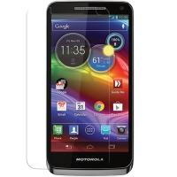 Motorola Electrify M Screen Protector :: PDair