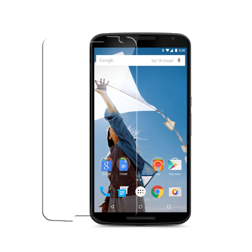 10% OFF + FREE SHIPPING, Buy Best PDair Top Quality Google Nexus 6 Screen Protector online. Our Google Nexus 6 Screen Protector is Best choice. You also can go to the customizer to create your own stylish leather case if looking for additional colors, pat