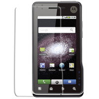 10% OFF + FREE SHIPPING, Buy PDair Top Quality Motorola Milestone XT720 Screen Protector. Our Motorola Milestone XT720 Screen Protector is Best choice. You also can go to the customizer to create your own stylish leather case if looking for additional col