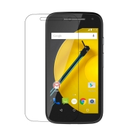 10% OFF + FREE SHIPPING, Buy Best PDair Top Quality Moto E 2nd Screen Protector online. Our Moto E 2nd Screen Protector is Best choice. You also can go to the customizer to create your own stylish leather case if looking for additional colors, patterns an