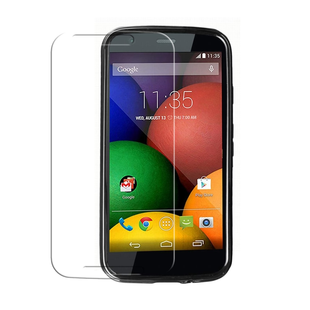 10% OFF + FREE SHIPPING, Buy Best PDair Top Quality Moto E Screen Protector online. Our Moto E Screen Protector is Best choice. You also can go to the customizer to create your own stylish leather case if looking for additional colors, patterns and types.