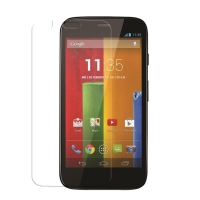 10% OFF + FREE SHIPPING, Buy Best PDair Top Quality Moto G Screen Protector online. Our Moto G Screen Protector is Best choice. You also can go to the customizer to create your own stylish leather case if looking for additional colors, patterns and types.