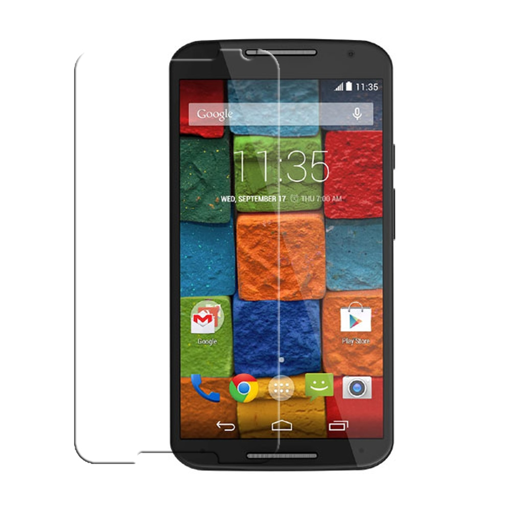 10% OFF + FREE SHIPPING, Buy Best PDair Top Quality Moto X 2nd Gen Screen Protector online. Our Moto X 2nd Gen Screen Protector is Best choice. You also can go to the customizer to create your own stylish leather case if looking for additional colors, pat