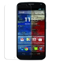 10% OFF + FREE SHIPPING, Buy Best PDair Top Quality Moto X Screen Protector online. Our Moto X Screen Protector is Best choice. You also can go to the customizer to create your own stylish leather case if looking for additional colors, patterns and types.