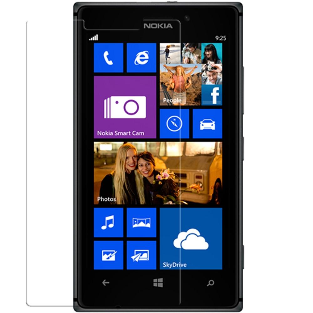 Nokia lumia 925 jpg -  Nokia Lumia 925 Screen Protector Pdair