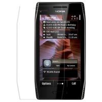 Nokia X7-00 Screen Protector :: PDair
